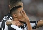 Botafogo aguarda situação de Erik no Palmeiras para tentar nova investida