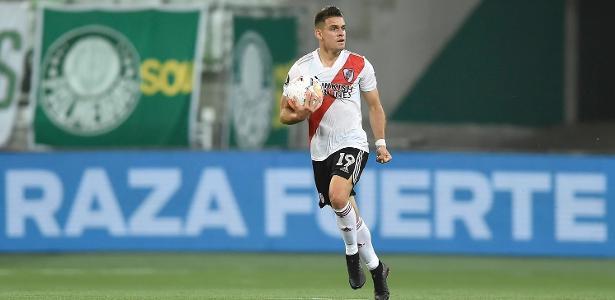 Contratações do Palmeiras para 2021: veja quem chega, quem fica e quem vai embora do clube