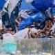 Especialista culpa FMF por polêmica entre Cruzeiro e Atlético-MG no Mineiro