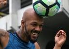 Cruzeiro aceita contraproposta do Bota e encaminha chegada de Bruno Silva