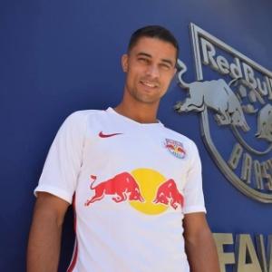 Red Bull / Media Manager