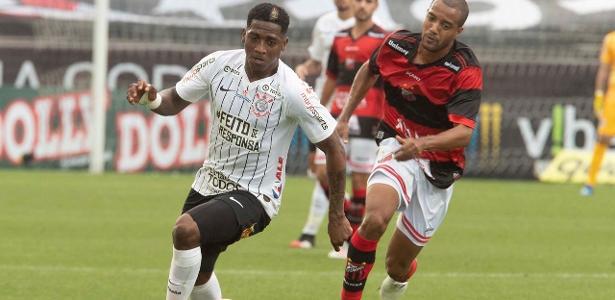 Não vence há 6 jogos no Paulista   Corinthians flerta com o risco de rebaixamento