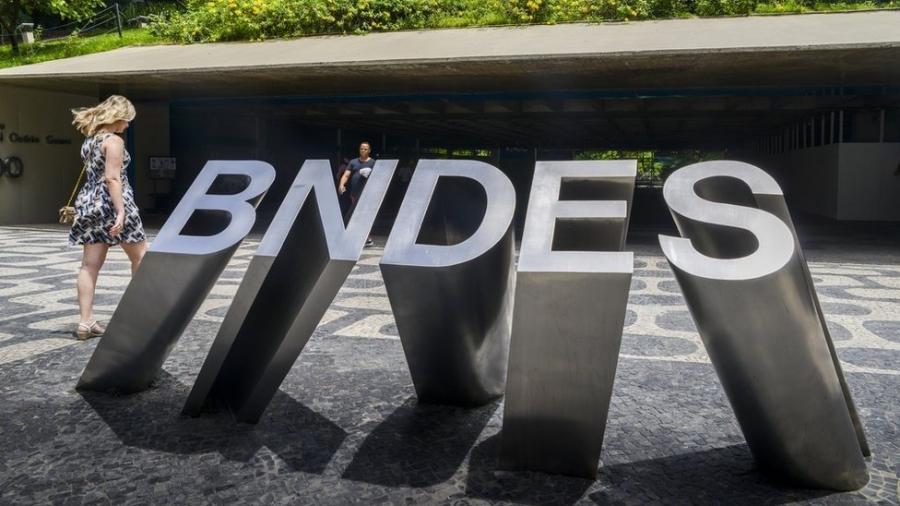BNDES libera financiamento de R$1,49 bi para 9 distribuidoras da Energisa - GETTY IMAGES