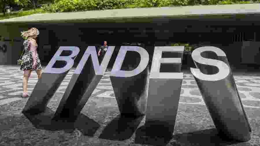 BNDES suspende novamente financiamento do Pronaf por esgotamento de recursos - GETTY IMAGES