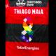 Flamengo prepara camisa em apoio ao movimento LGBTQIA+
