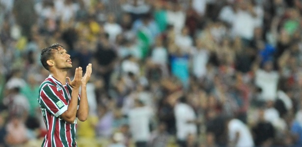Atlético-MG fica confiante por Scarpa após reunião no Rio 3b4bb940d7c15