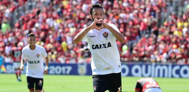 Ilha em crise  Fla perde mais uma e vê pressão por demissão de Zé Ricardo -  Esporte - BOL 76ed4a795bede