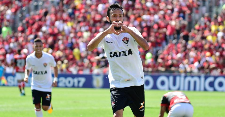Libertadores, Sul-Americana... | Brasileirão acaba hoje. O que está em jogo na última rodada?