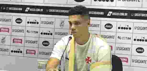 Bruno Braz/UOL