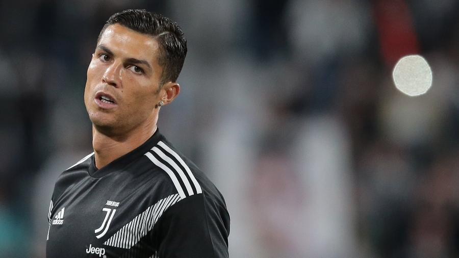 Português vai saber hoje se ainda está com coronavírus; jogo contra o Barcelona acontece amanhã - Emilio Andreoli/Getty Images