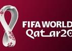 Eliminatórias da Copa-22 já começaram.... e até terminaram para seis países (Foto: Divulgação )