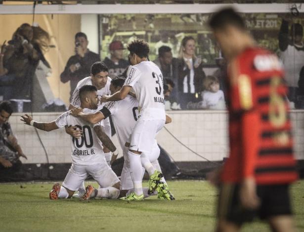 Futebol da TV promete grandes emoções nos próximos dias - Ricardo Nogueira/Folhapress