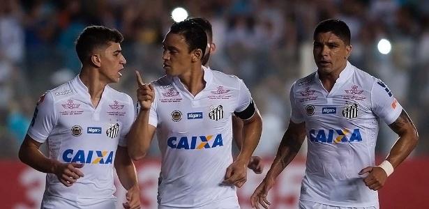 Santos pediu R$ 17 milhões para negociar espaço; Caixa deve fechar por R$ 15 milhões