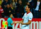 Ganso comemora título simbólico e exalta confiança para a temporada