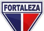 Escale o time dos sonhos do Fortaleza (Foto: Reprodução)