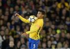 Lista: Thiago Silva é um dos que mais se desvalorizaram no mercado da bola