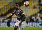 Flu não recebeu oferta do Genoa, mas italianos seguem no páreo por Léo