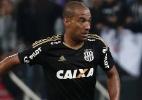 Zagueiro Rodrigo é eleito o jogador mais chato do país pelo 3º ano seguido - Miguel Schincariol/Getty Images