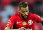Sustos e mistérios: quais novidades Inter e Grêmio podem ter no clássico - Ricardo Duarte/Inter