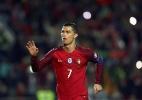 Escolha de nome Cristiano Ronaldo para aeroporto causa polêmica em Portugal
