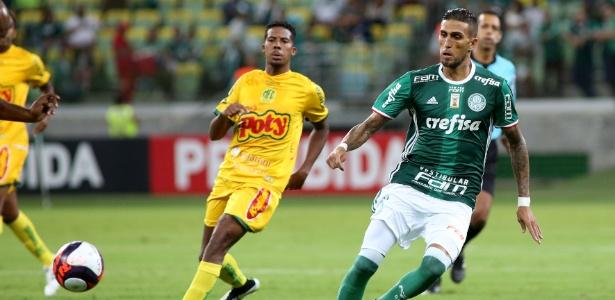 Rafael Marques chega ao Cruzeiro e já pode estrear na segunda rodada do Brasileiro