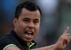 Jair fala em sentimento de orgulho após Botafogo virar com menos um