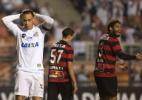 Juca Kfouri: Quem quer ganhar o Brasileirão? - Daniel Vorley/AGIF