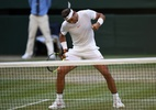 Em jogo de viradas, Nadal elimina del Potro e vai à semifinal de Wimbledon - Tony O