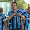 Luciano Maciel/Grêmio Futebol 7