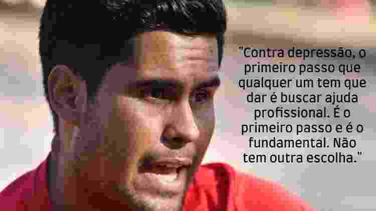 Zormann frase 1 - João Pires/Fotojump - João Pires/Fotojump