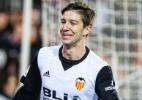 Site oficial do Valencia