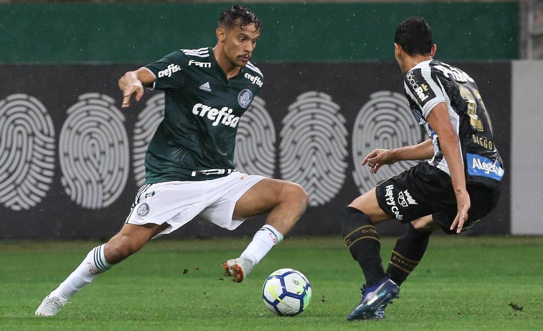 Scarpa desabafa sobre saída do Fluminense