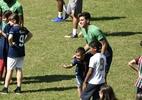 Escalação de Pedro não garante centroavante até o fim do ano no Fluminense - Mailson Santana / Flickr do Fluminense