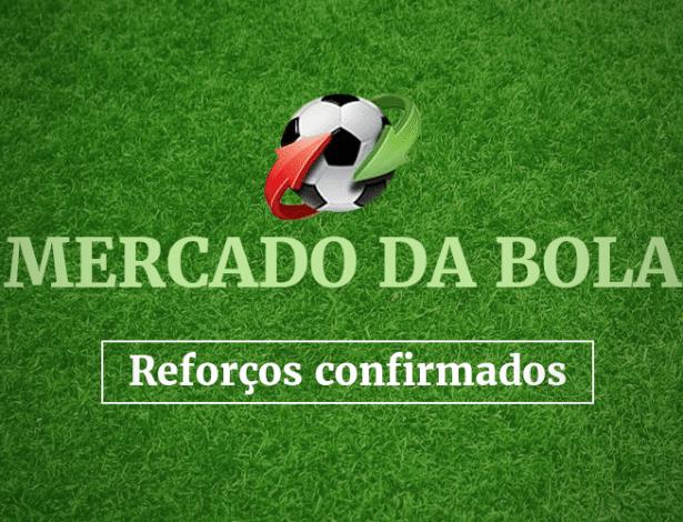 Image Result For Atletico Pr X Cruzeiro