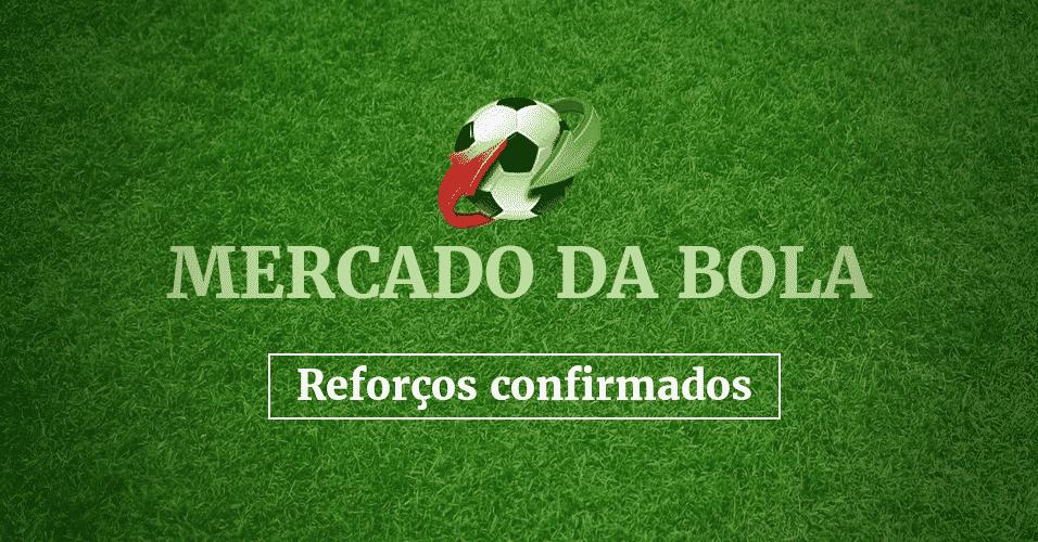 Abre para Álbum do Mercado da Bola - Arte/UOL
