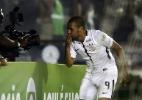 Titular no Corinthians após 100 dias, atacante joga com prazo de validade