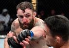 Divulgação/Instagram UFC