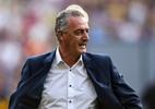Ex-técnico do Boca, Gustavo Alfaro é escolhido para comandar seleção do Equador - Marcelo Endelli/Getty Images