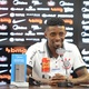 Duilio diz que Tiago Nunes e Mancini aprovaram Jonathan Cafú no Corinthians