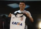Reprodução/Corinthians