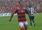 Divulgação/Campinense