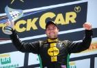 Felipe Fraga conquista título da Stock Car; Rubinho fica com o vice - Duda Bairros/RF1