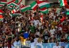 Fluminense consegue redução de custos e jogará no Maracanã até o fim do ano