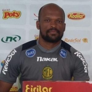 Vinicius de Paula/Agência Mirassol FC