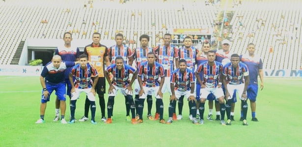 Maranhão jogará no Nhozinho Santos, mas queria voltar ao Castelão a pedido de técnico