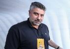 Gallo sofre pressão, mas mantém prestígio e faz projeto 2019 do Atlético-MG