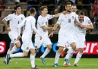 Itália vence Bósnia com facilidade e segue 100% nas Eliminatórias - REUTERS/Dado Ruvic