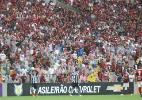 Nova polêmica! TJD nega pedido do Botafogo por igualdade em semi com Fla