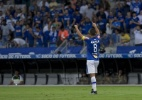Washington Alves/Cruzeiro