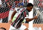 Barcelona mira contratação de Wendel, revelação do Flu, diz jornal - Mailson Santana/Fluminense FC